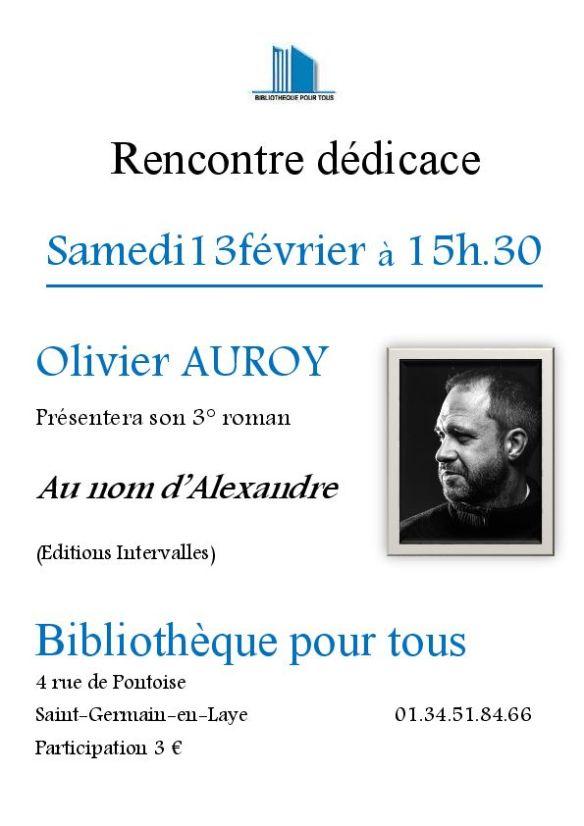 CBPTOlivier Auroy 2016_pdf